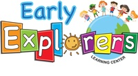 Early Explorers Learning Center