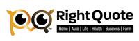 RightQuote