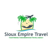 Sioux Empire Travel LLC