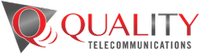 Quality Telecommunications