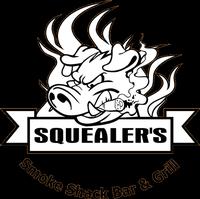 Squealers Smoke Shack