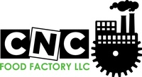 CNC Food Factory, LLC