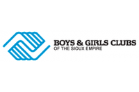 Boys & Girls Clubs of the Sioux Empire