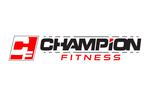 Champion Fitness