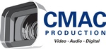 CMAC Production