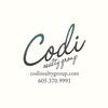 Codi Realty Group