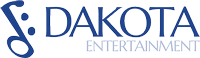 Dakota Entertainment