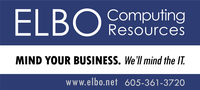 ELBO Computing Resources, Inc.