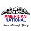 American National Insurance- Amber Steinberg Agent