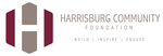 Harrisburg Community Foundation