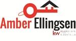 Amber Ellingsen Realty