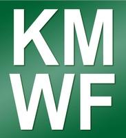 KMWF & Associates PC