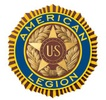 American Legion Post 45 and Auxiliary Unit 45