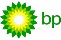 Sam's BP
