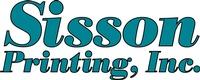 Sisson Printing Inc