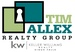 Tim Allex Realty Group