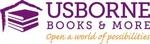 Usborne Books & More - Jessica Anderson