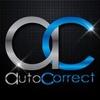 AutoCorrect Detail & Sales