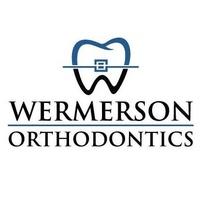 Wermerson Orthodontics