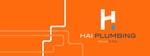 Hai Plumbing LLC