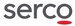 Serco Employment, Skills and Enterprise