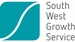 South West Growth Service