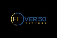 Fit Over 50 Fitness, LLC