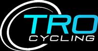 Tro Cycling, LLC