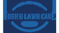 Josh's Lawn Care