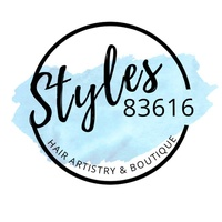 Styles 83616 Hair Artistry & Boutique