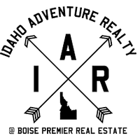Idaho Adventure Realty @ Boise Premier Real Estate