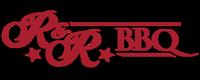 R&R BBQ - MERIDIAN