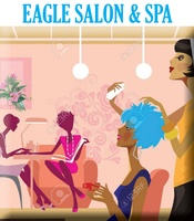Eagle Salon & Spa