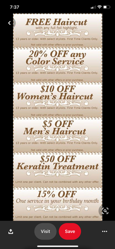 Gallery Image es%206%20coupon.png
