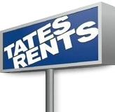 Tates Rents, Inc