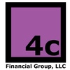 4c Financial Group, LLC