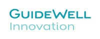 GuideWell Innovation