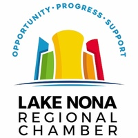 Lake Nona Regional Chamber of Commerce