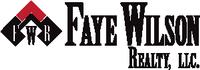 Faye Wilson Realty LLC