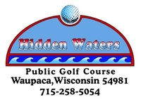 Hidden Waters Golf Course