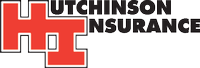 Hutchinson Insurance