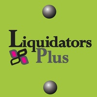Liquidators Plus