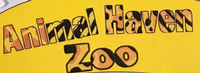 Animal Haven Zoo