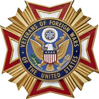 VFW - Post 10407