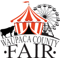 Waupaca County Fair, INC