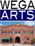 Wega Arts