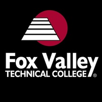 Fox Valley Technical College - Waupaca Regional Center