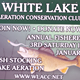 White Lake Aeration Conservation Club