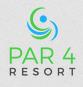 Par 4 Resort