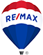 RE/MAX Lyons Real Estate
